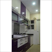 Kitchen Interior Designers In Kolkata West Bengal Service Provider