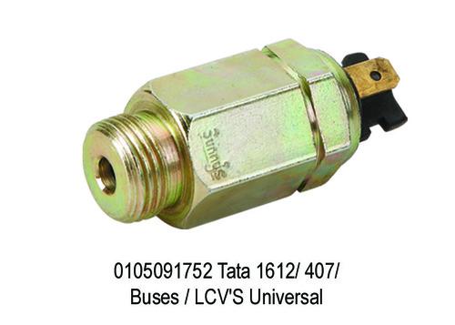 Buses LCV'S Universal