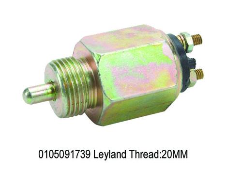 Leyland Thread20MM