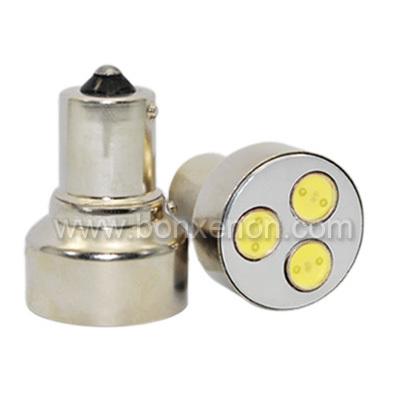 Turn Light T25-BA15S/1156-3W HP