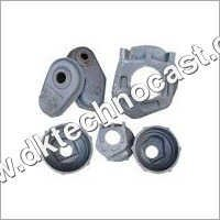 Machinery Tools Casting