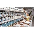 Open End Spinning Machine