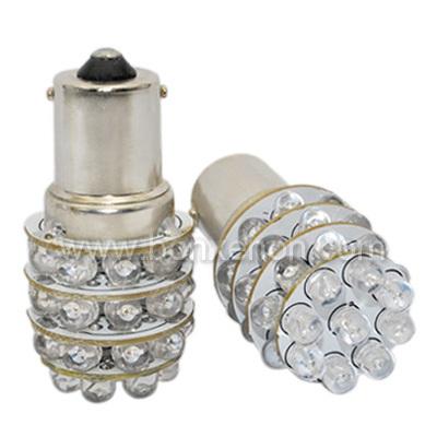 Turn Light T25-BA15S/1156-36led