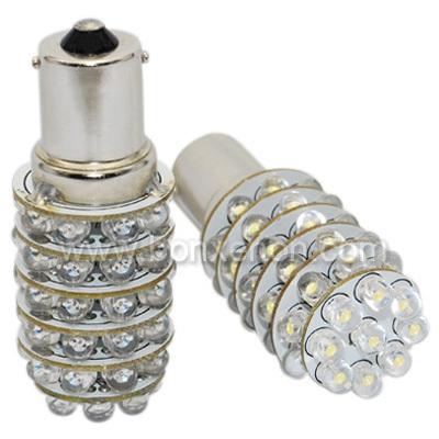 Turn Light T25-1156/BA15S-54led