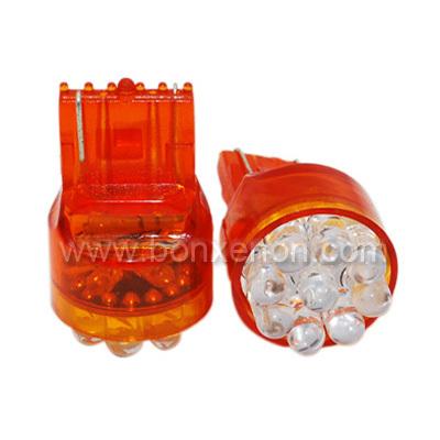 Turn Light T20-7440-9led