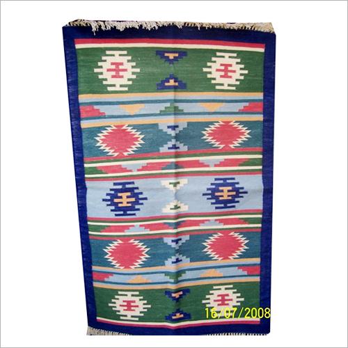 Modern & shaggy rugs