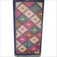 Designer Carpet & Rugs