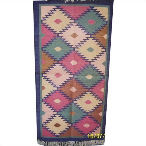 Designer Carpet & Rugs