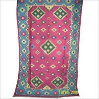 Cheap Rugs Manufacturer