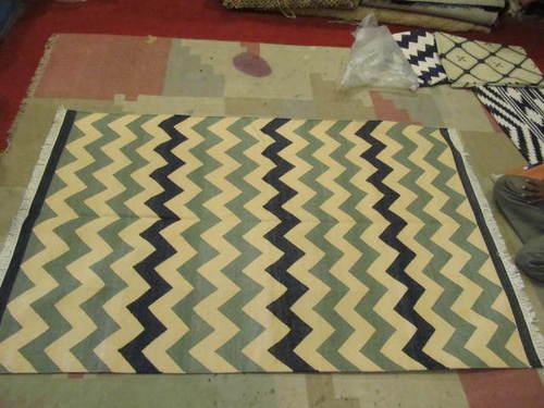Commercial Rugs and Mats