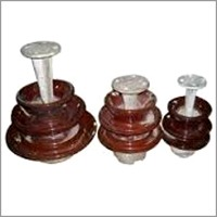Post Insulators