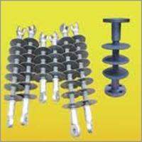 Polymer Insulator