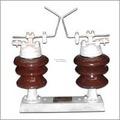 11 Kv Porcelain Horn Gap Fuse
