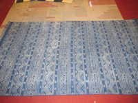 Wool Sisal Rugs