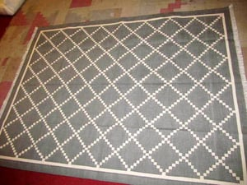 Ikea rugs and carpets
