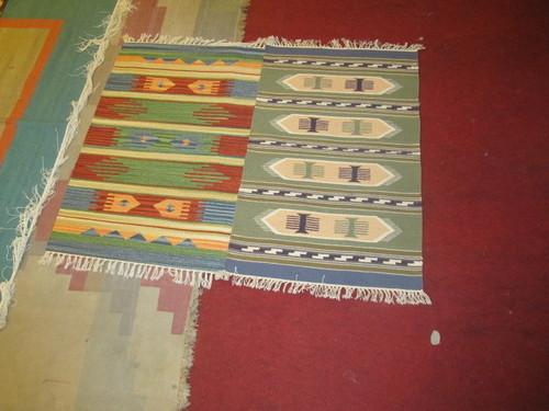 Kitchen Rugs Mat