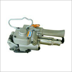 Pneumatic Strapping Tools
