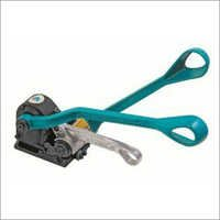 Strapping Combination Tool