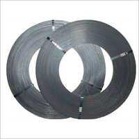 Steel Strap Roll