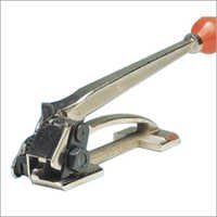 Steel Strapping Tensioners