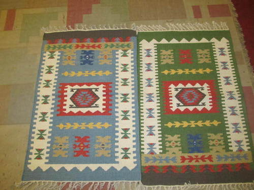 area rugs manufacturer