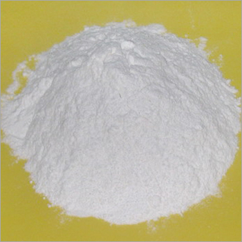 Industrial Tapioca Starch Powder