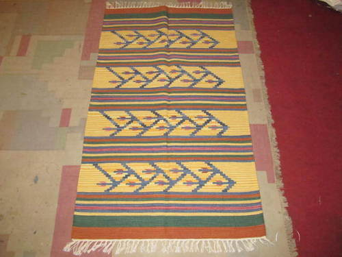 Rugs Discount