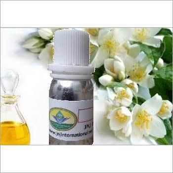 Mogra Fragrance Oil