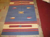 Blue Carpet Rugs