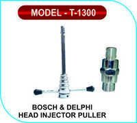 Bosch And Delphi Head Injector Puller