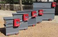 Voltage stabilizers 2