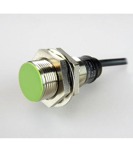 Autonics  PR18-5DP2 Inductive Proximity Sensor