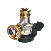 Gas Safety Equipment