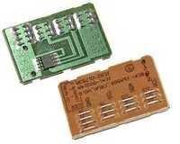 Samsung ml 3470 Chip