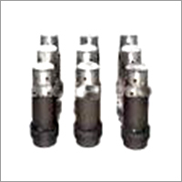 Air Nozzle For Boiler