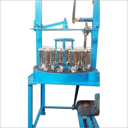 Hose Pipe Braiding Machine