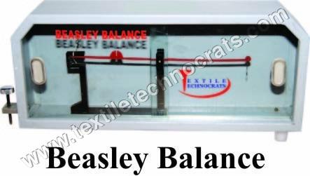 Beesley Balance