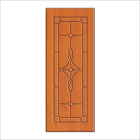 Membrane Coated Doors