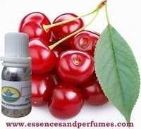 Cherry Flavor