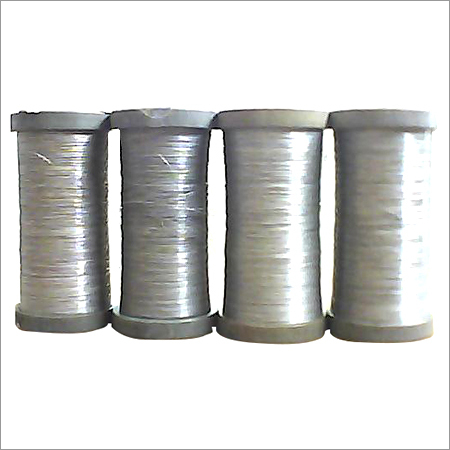 MCB Heater Wire