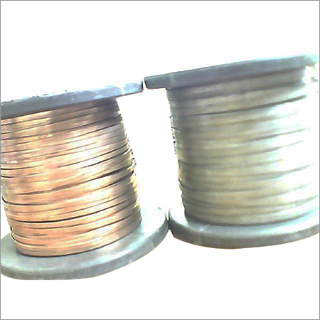 OLR Heater Wire