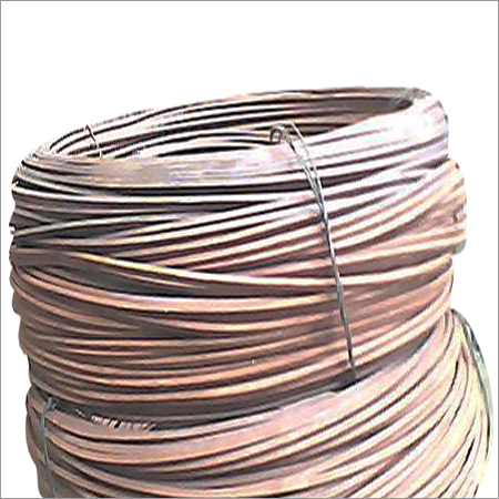 Cupro Nickel Shunt