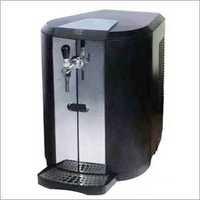 Dry Beer Cooler
