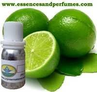 Lime Flavor