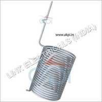 Earthing Coil