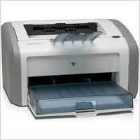 Laserjet Printer on Rent