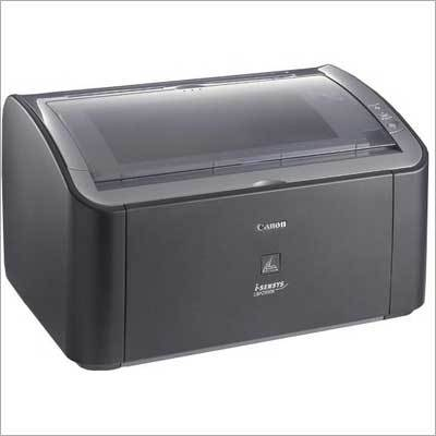 Canon LBP Laserjet Printer