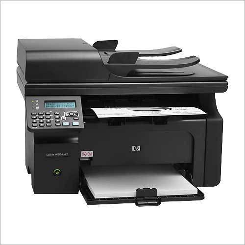 Multi Function Printer on Rent