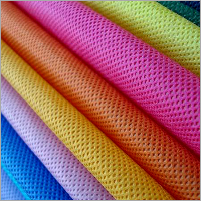 Pp Non Woven Fabrics Modifiers