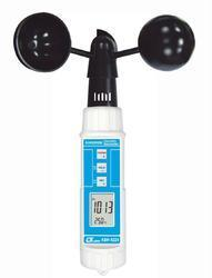 Pen Cup Anemometer Dealers
